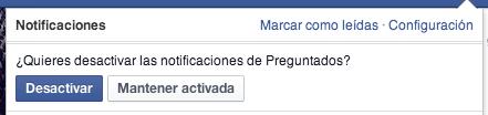 notificaciones de facebook1