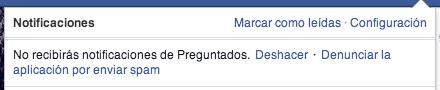 notificaciones de facebook2