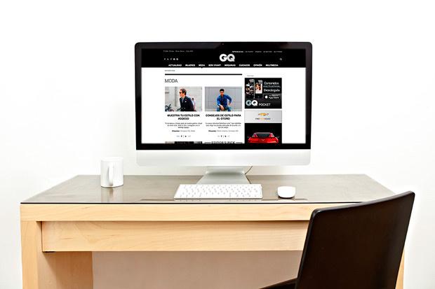 5 elementos que no deben faltar en tu sitio web