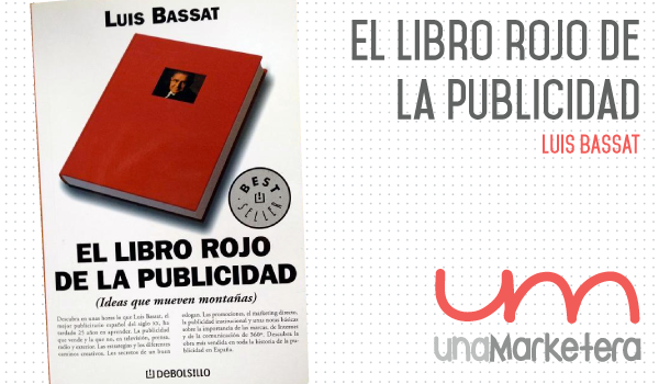 El libro rojo de la publicidad