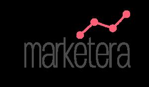 Unamarketera Logo2019
